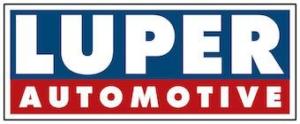 Luper Automotive Service